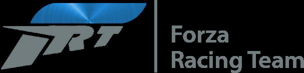 Forza Racing Team - FRT